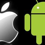ios-ili-android-chto-vybrat