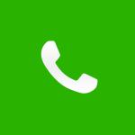 kak-ustanovit-whatsapp-na-android