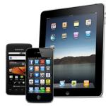 v-chem-razlichie-mezhdu-planshetom-i-smartfonom