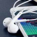 luchshie-muzykalnye-smartfony
