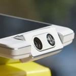 smartfony-s-xoroshej-frontalnoj-kameroj-dlya-selfi