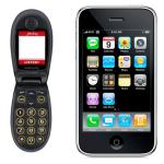 v-chem-razlichiya-mezhdu-telefonom-i-smartfonom