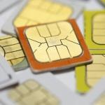 xoroshie-telefony-s-tremya-sim-kartami-kupit