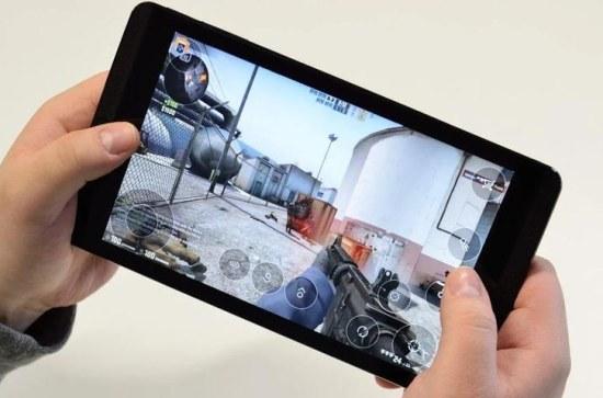 почему игры вылетают на андроиде - фото 7