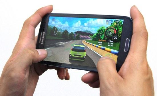 почему игры вылетают на андроиде - фото 10