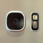 luchshie-smartfony-2016-goda-rejting-top-10