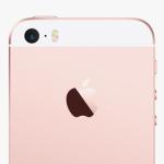 luchshie-smartfony-s-ekranom-diagonalyu-4-dyujma-2016