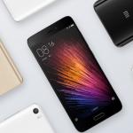 samyj-moshhnyj-smartfon-2016-goda-v-mire