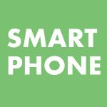 chto-znachit-smartfon-i-zachem-on-nuzhen