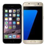 samsung-galaxy-s7-ili-iphone-6s-chto-luchshe-kupit