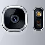 samye-krasivye-smartfony-2016