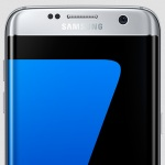 smartfony-s-izognutym-ekranom-2016-goda