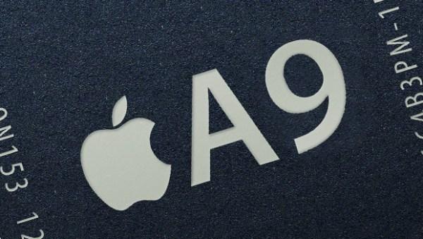 Чем отличается iPhone 6 от 6s?