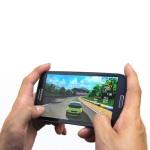 kak-vybrat-igrovoj-smartfon
