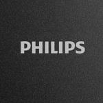 knopochnye-mobilnye-telefony-philips