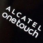 mobilnye-knopochnye-telefony-alcatel