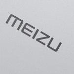 rejting-luchshix-smartfonov-meizu-2016