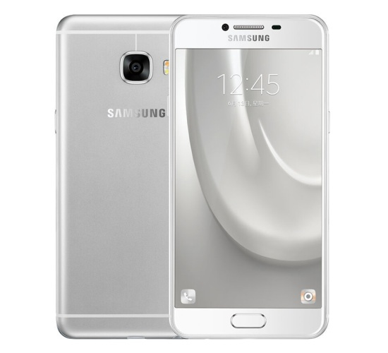 Лучшие смартфоны с большим экраном