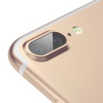 smartfony-kakoj-firmy-luchshe-kupit