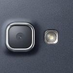 smartfony-s-ekranom-4-dyujma-2017