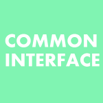 chto-takoe-common-interface