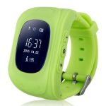 detskie-umnye-chasy-smart-baby-watch