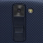 rejting-luchshix-smartfonov-lg-2017