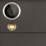 smartfony-filips-s-samym-moshhnym-akkumulyatorom