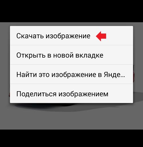 WhatsApp Messenger  что это и как пользоваться Всё о