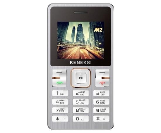 телефоны кенекси каталог с ценами фото