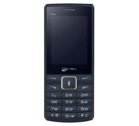кнопочные телефоны микромакс каталог с ценами фото