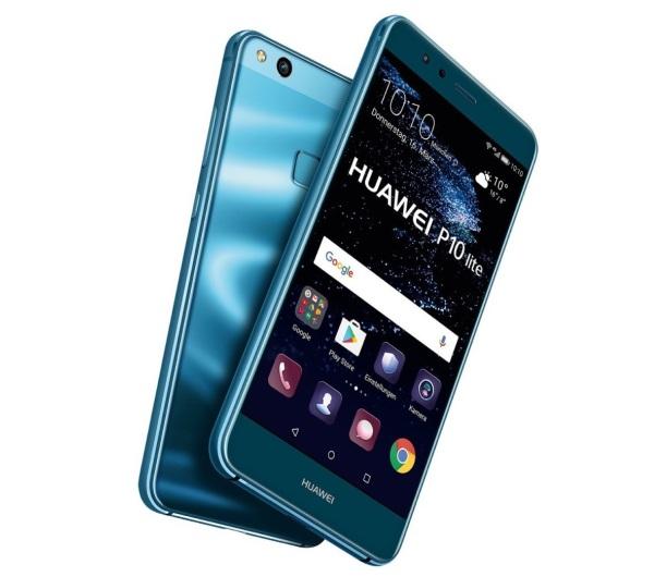 смартфоны хуавей каталог с ценами фото