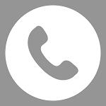 kak-s-telefona-plansheta-android-perenesti-fotografiyu-foto-na-kompyuter