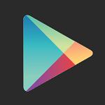 servisy-google-play-ne-rabotayut-soedinenie-ne-ustanovleno