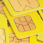 smartfony-s-3-sim-kartami-na-android