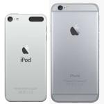 v-chem-razlichie-mezhdu-ipod-ot-iphone