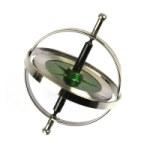 zachem-nuzhen-giroskop-v-smartfone-i-chto-eto-takoe