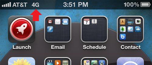 3G или 4G?