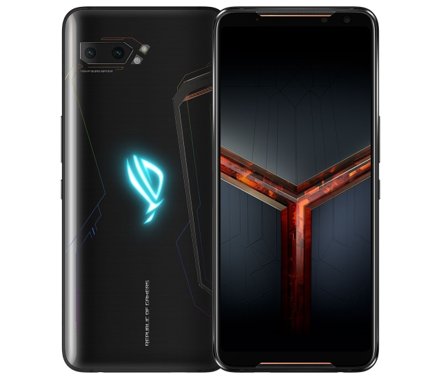 самый мощный смартфон 2020 antutu г владикавказ частный кредит под расписку