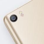 smartfony-s-processorom-qualcomm-snapdragon-820-2016-goda