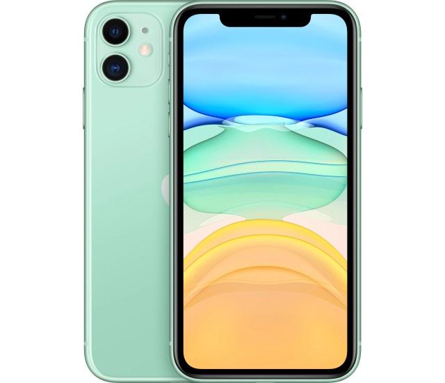 Самый лучший телефон на android