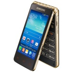 smartfon-raskladushka-na-android