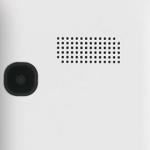 deshevye-knopochnye-telefony