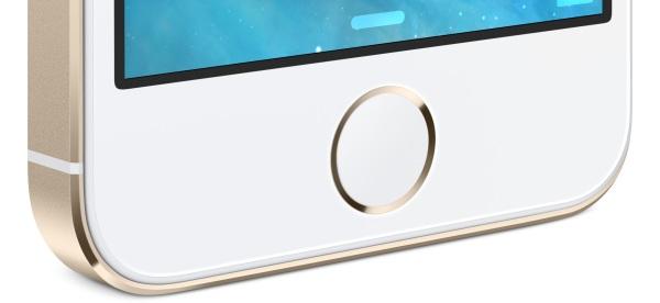 iphone 6 без touch id подделка