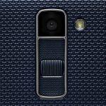 smartfony-lg-katalog-modelej-s-cenami-xarakteristikami-i-foto