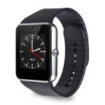 umnye-chasy-smart-watch-gt08-kupit