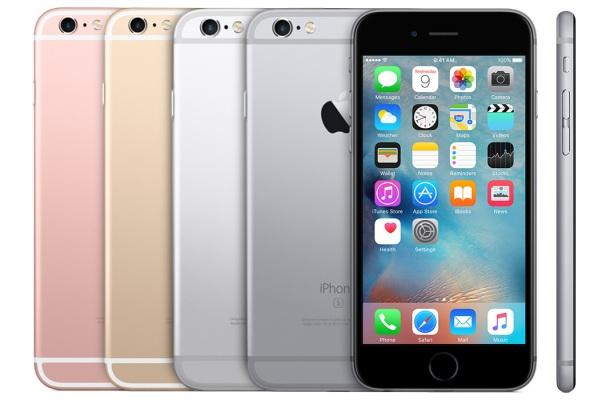 iphone 5 сколько мегапикселей
