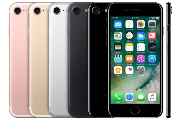 iphone 6 plus камера мегапикселей