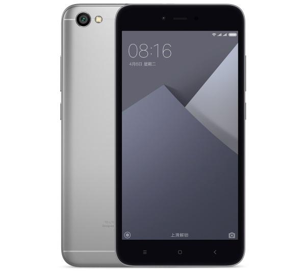 bac5fc1f0ea49 ... зато получите качественный 5,5-дюймовый экран с разрешением HD,  процессор Qualcomm Snapdragon 425, 2 Гб оперативной и 16 Гб внутренней  памяти, ...