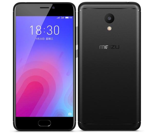 9d30636473637 Купить недорогой, но хороший смартфон: топ рейтинг 2018 года